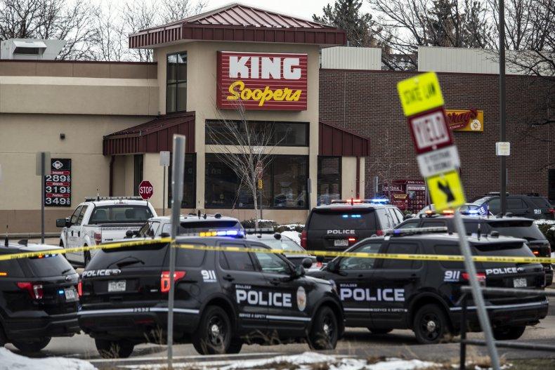 boulder shooter machine gun affidavit