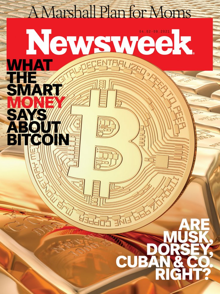 Cover April 02-09, 2021