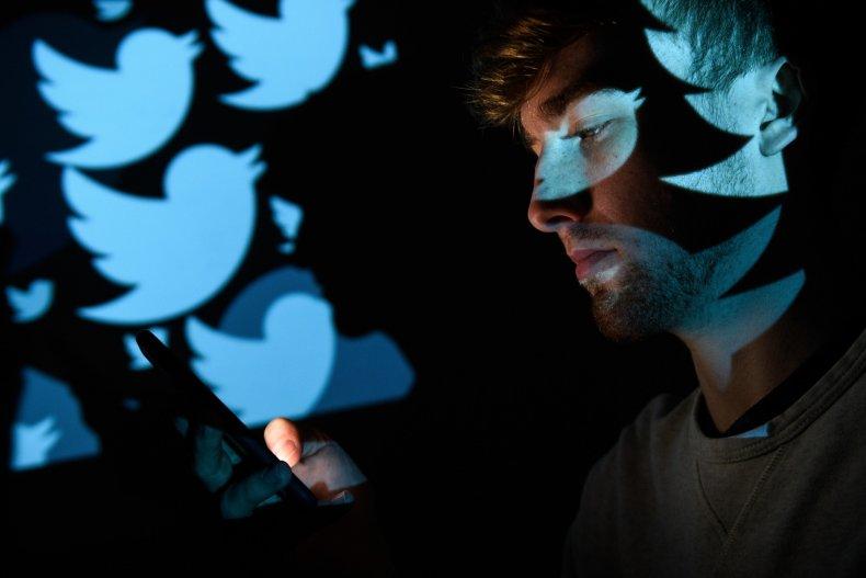 Ahmad Al Aliwi Alissa twitter white misinformation