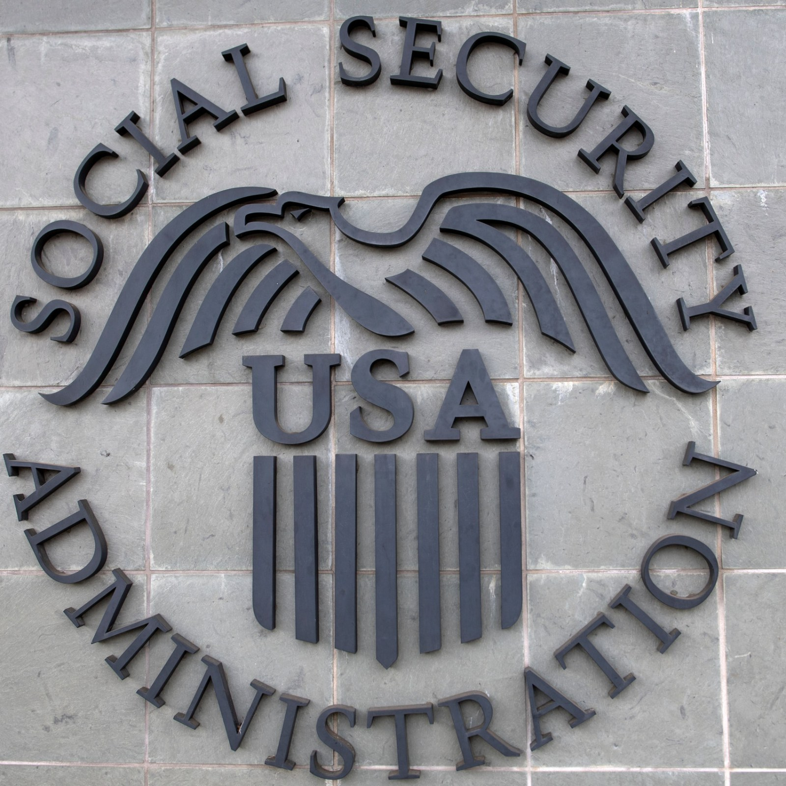 Social Security Stimulus Update, What To Do If You Don't Receive Payment