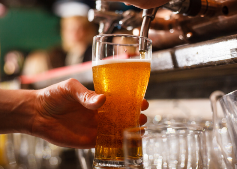 IPAs to Pilsners: The best beer of every type