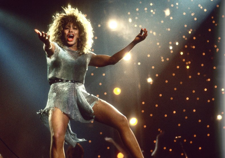 tina turner hbo documentary watch online