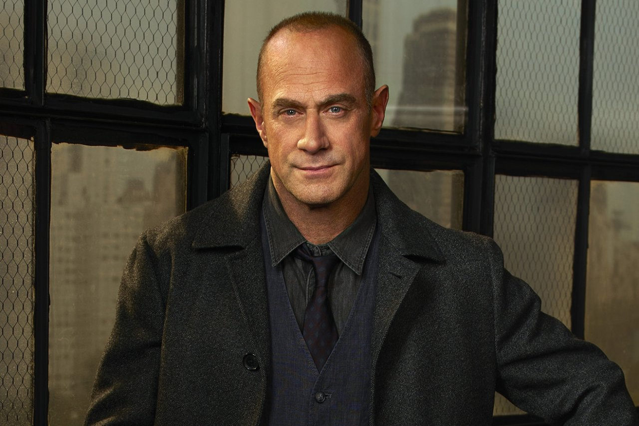 CUL_PS_Christopher Meloni