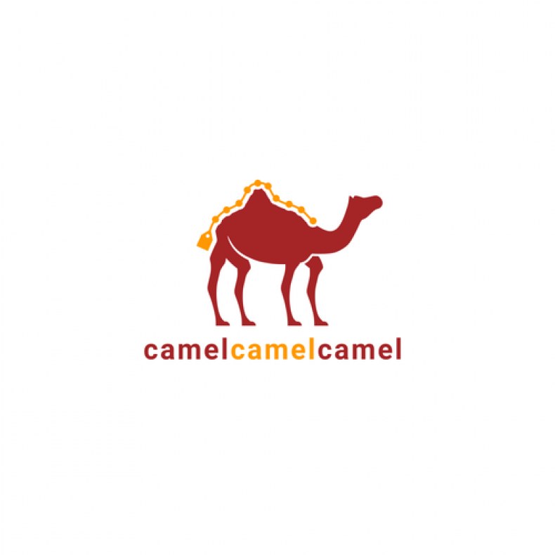 CamelCamelCamel (iOS and Android)
