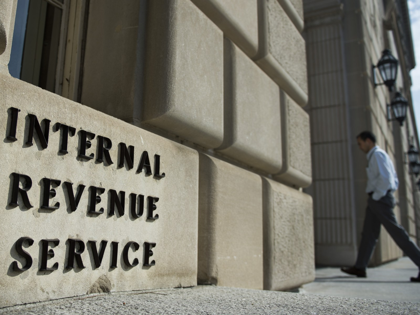 SSI Third Stimulus Check Release Date-IRS Outlines April Payments Timeline