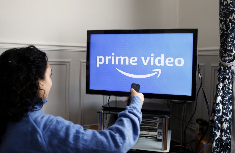 What's Coming to Amazon Prime Video?