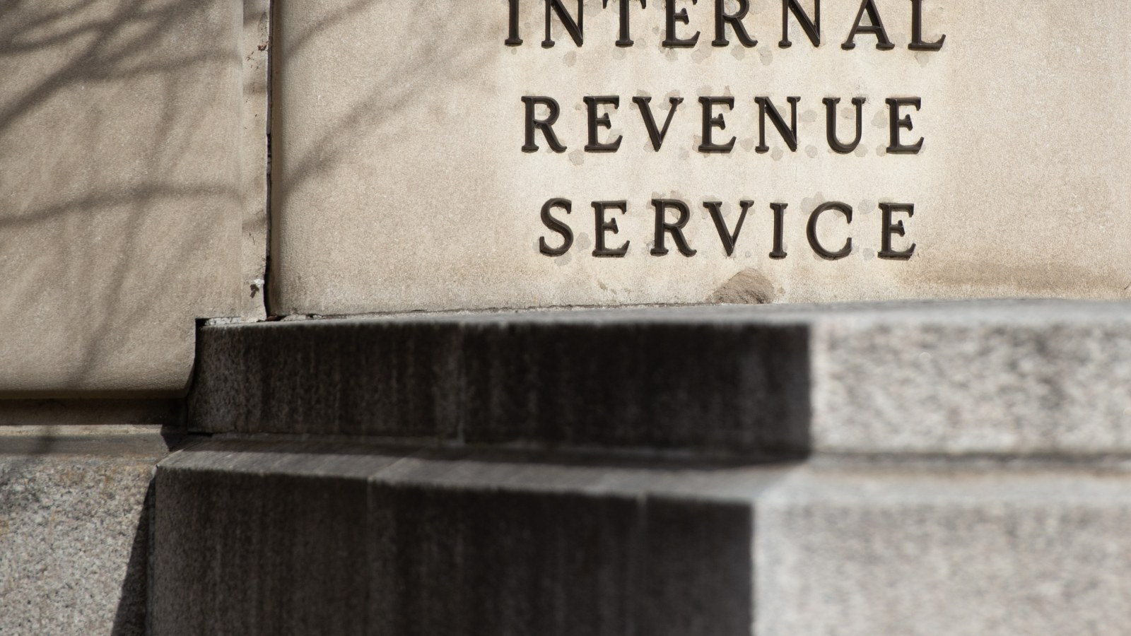 SSI Stimulus Check Update As IRS Employees 'Working Tirelessly' to Get Payments Out