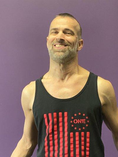 Bodybuilding, bodybuilder, cerebral palsy