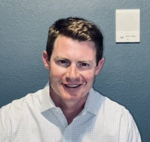 michael wood texas congressional candidate