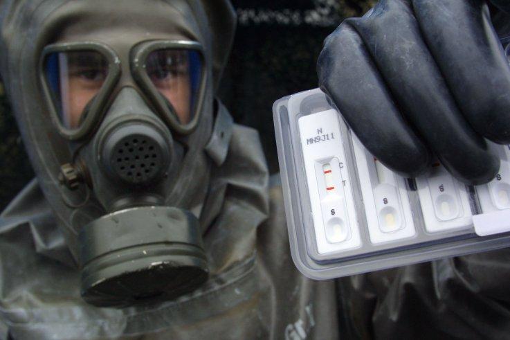 Jason Siesser chemical weapon dark web bitcoin