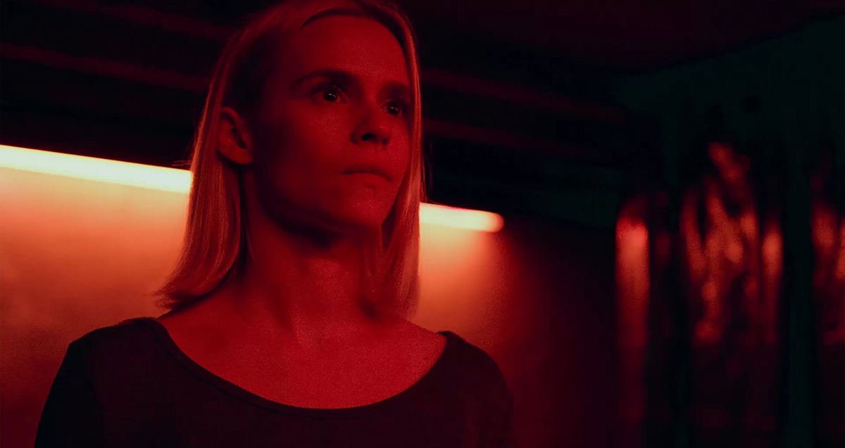 'What Lies Below': What the Director Has Revealed About ...