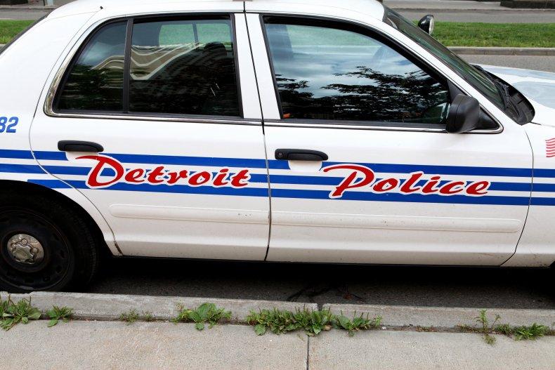Detroit Police, Hakim Littleton