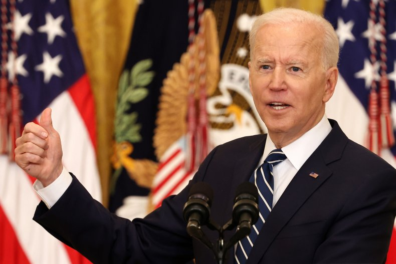 joe biden gun control congress executive orders