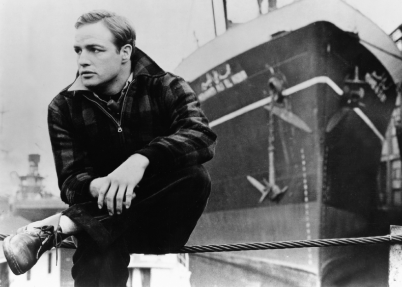 Marlon Brando: The life story you may not know