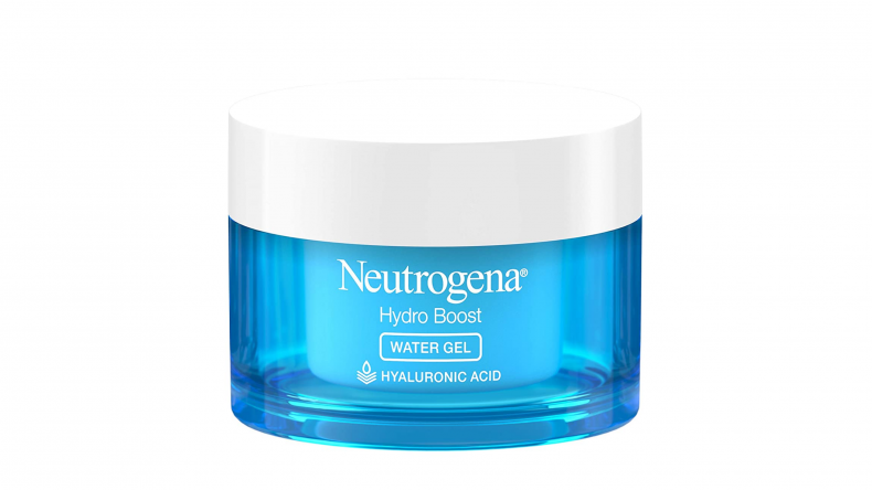 Neutrogena Hydro Boost Hyaluronic Acid