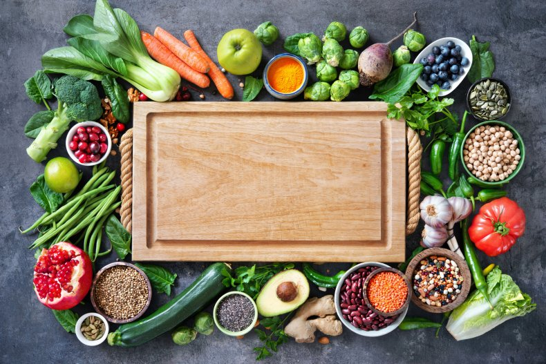 diet myths you should stop believing