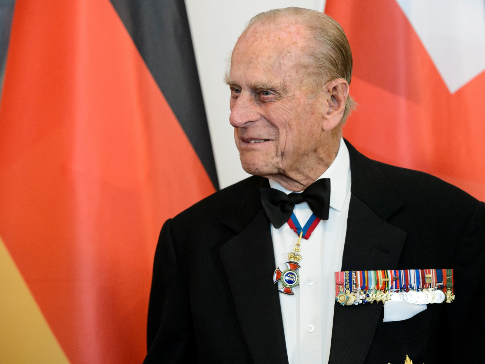 Prince Philip S Most Memorable Quotes After Royal Dead At 99