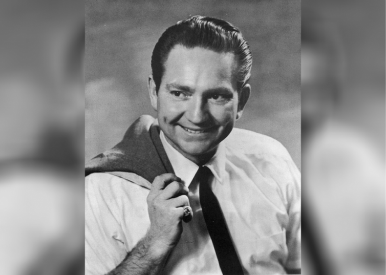1964: Willie Nelson first appears on the Grand Ole Opry
