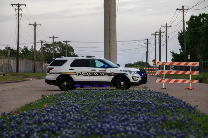 texas shooting larry bollin timothy smith
