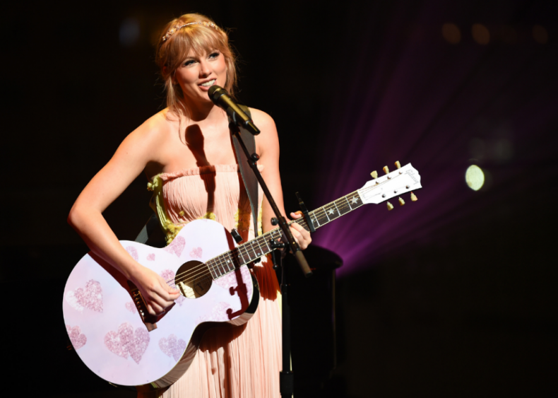 2012: Billboard changes its Hot Country Songs chart criteria