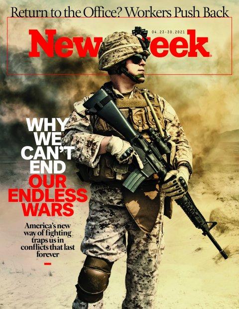 FE_Forever War_COVER