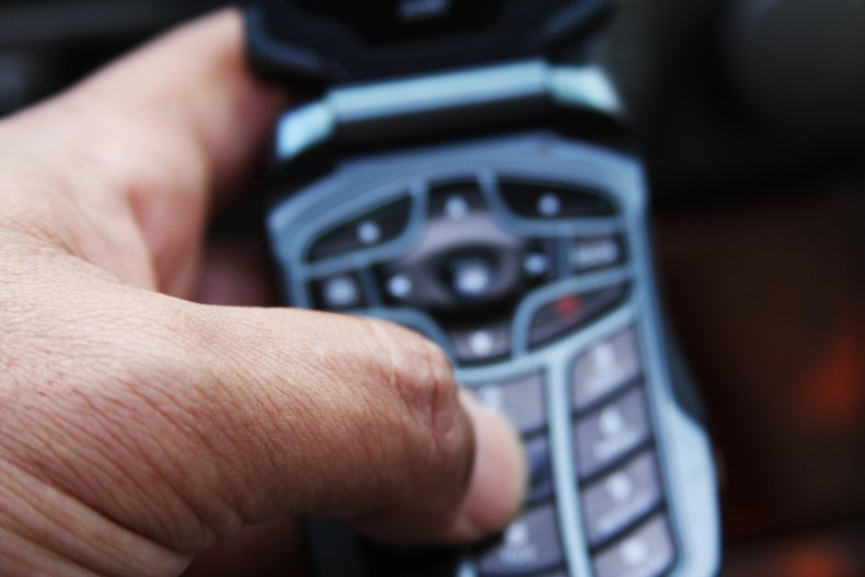 ISIS Cell Phone Detonator Terrorism Sentencing Illinois