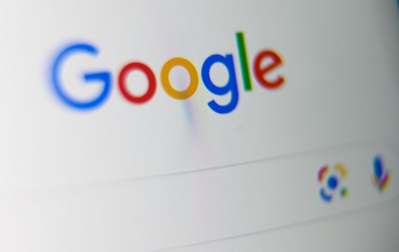 google docs down not working error