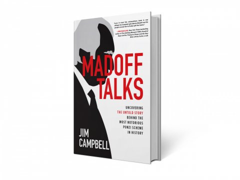 PER_Madoff Talks_Book