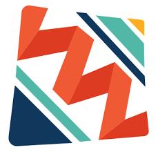 Latin America Working Group logo