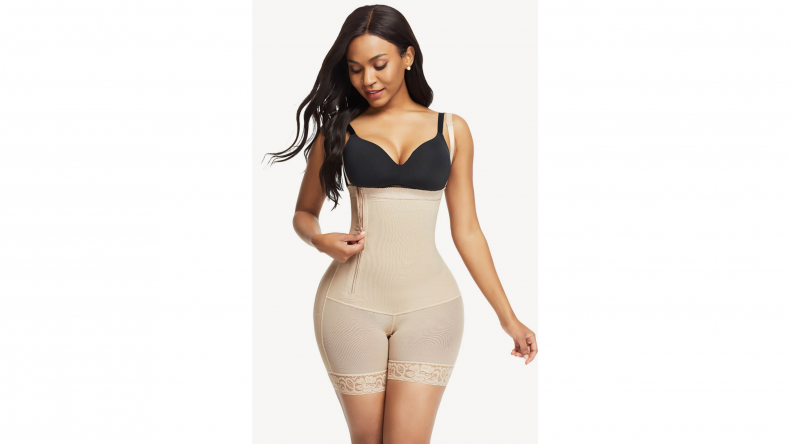 AirSlim Postpartum Surgery Tummy Control Shapewear