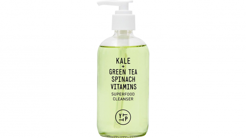 Youth To The People Superfood Face Cleanser