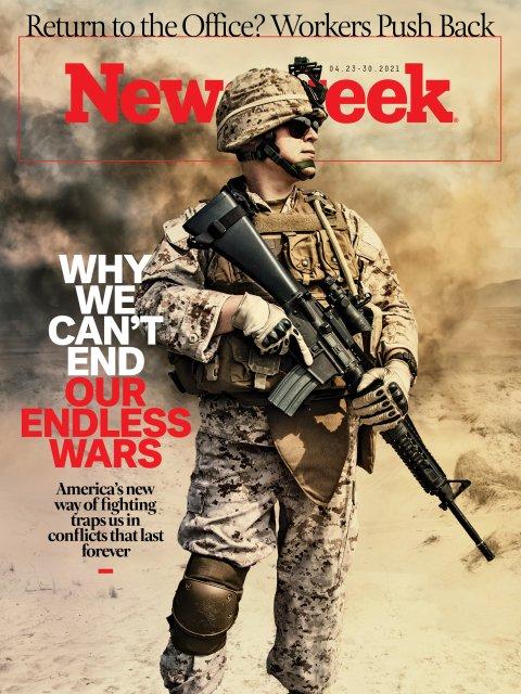 Cover April 23-30, 2021