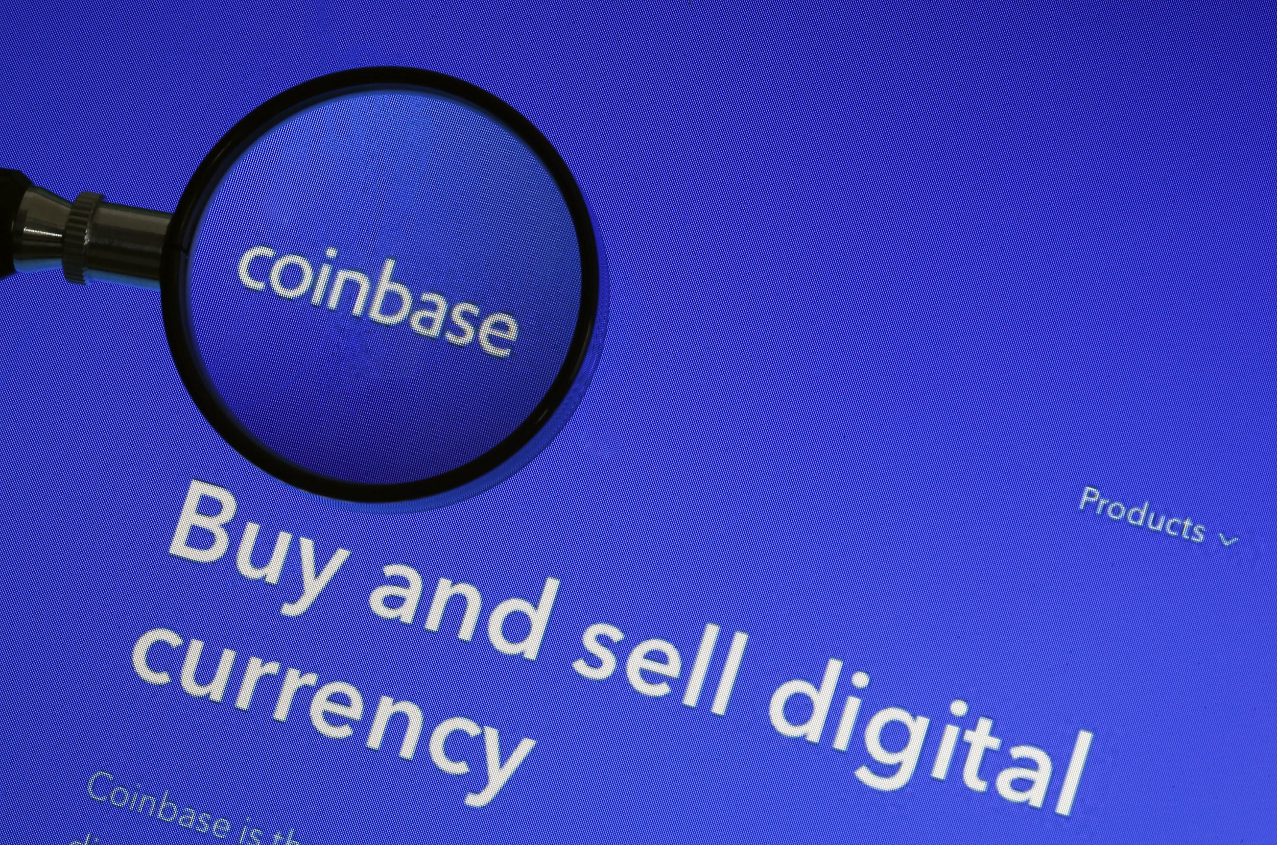 Galaxy Digital CEO Mike Novogratz Calls Coinbase IPO Cryptocurrency's 'Netscape Moment'