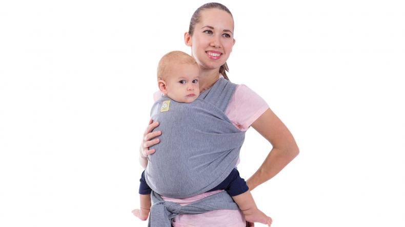 Baby Shower Gift Ideas for New Moms