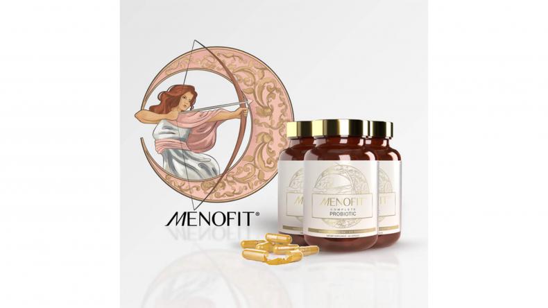 MenoLabs MenoFit