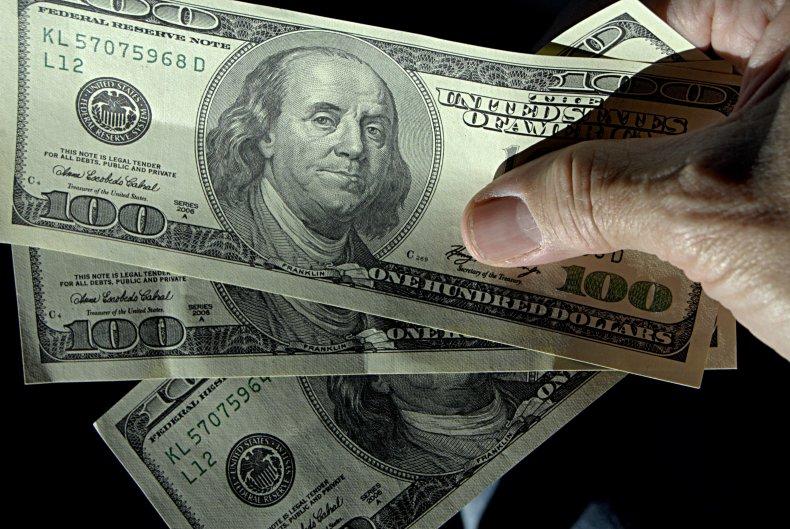 child tax credit fourth stimulus check