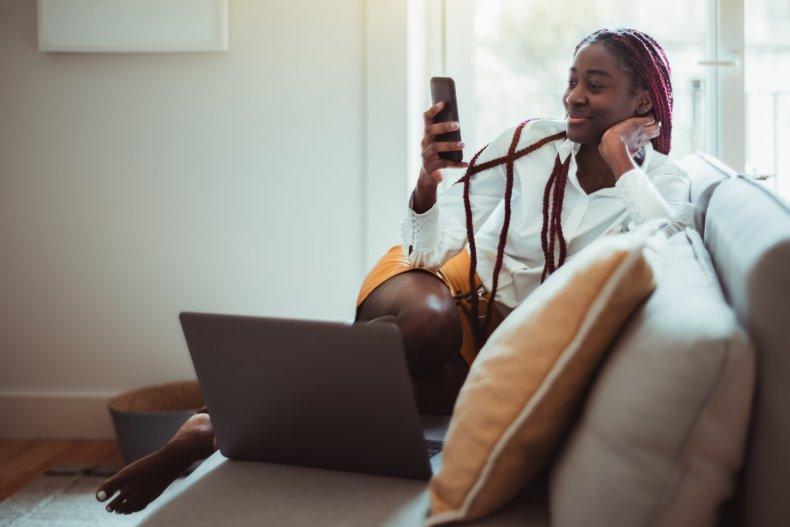 iphone space saving tips