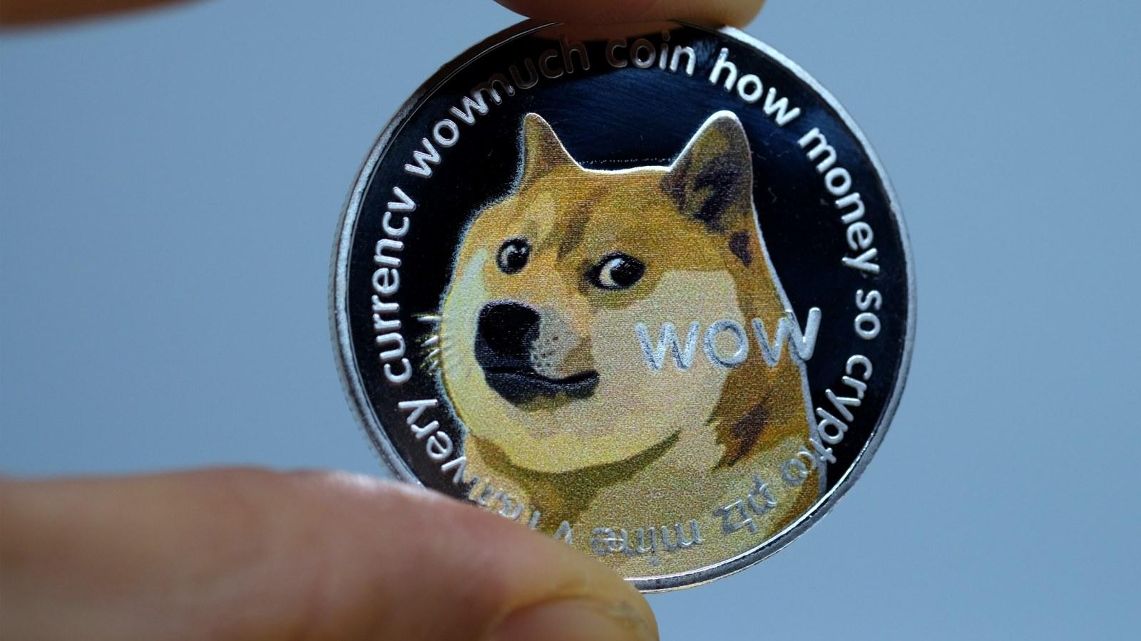 bitcoin milionar romania