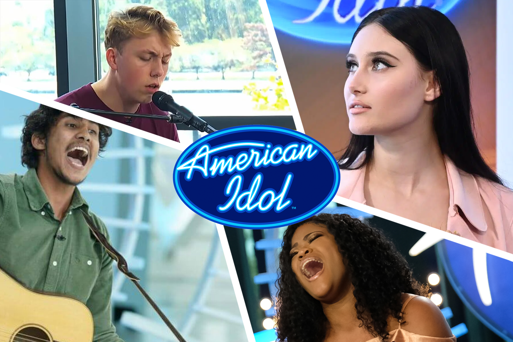 'American Idol' Comeback Twist: How It Will Work and Who Is Returning?