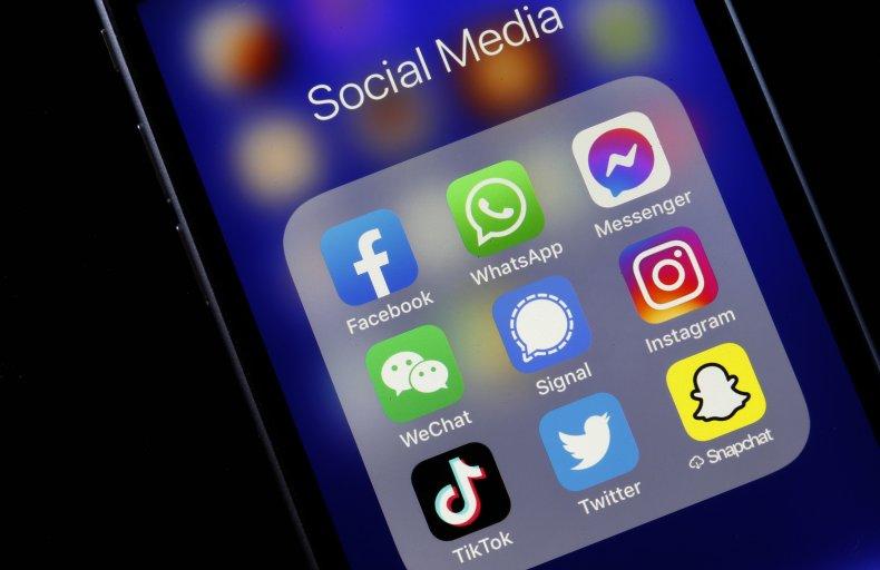 Instagram iphone social media