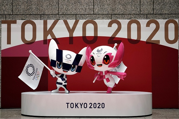 Tokyo Olympics Canceled? Japanese Official Says Summer Games Shouldn't Happen