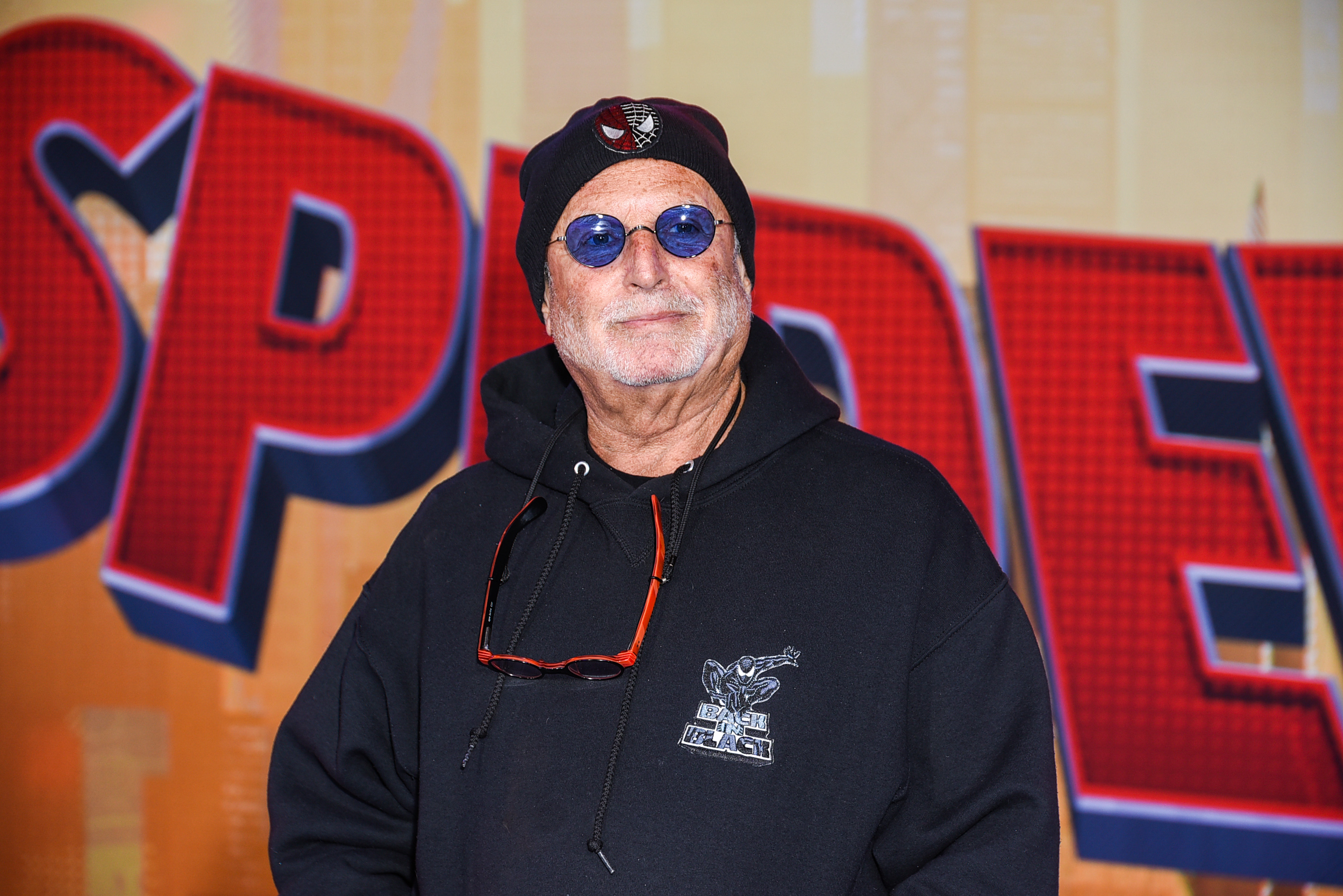 Why Spider-Man Fans Hate Avi Arad Amid 'No Way Home' Rumors