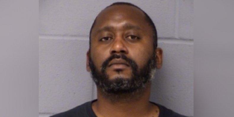 Stephen broderick austin texas shootig apprehended