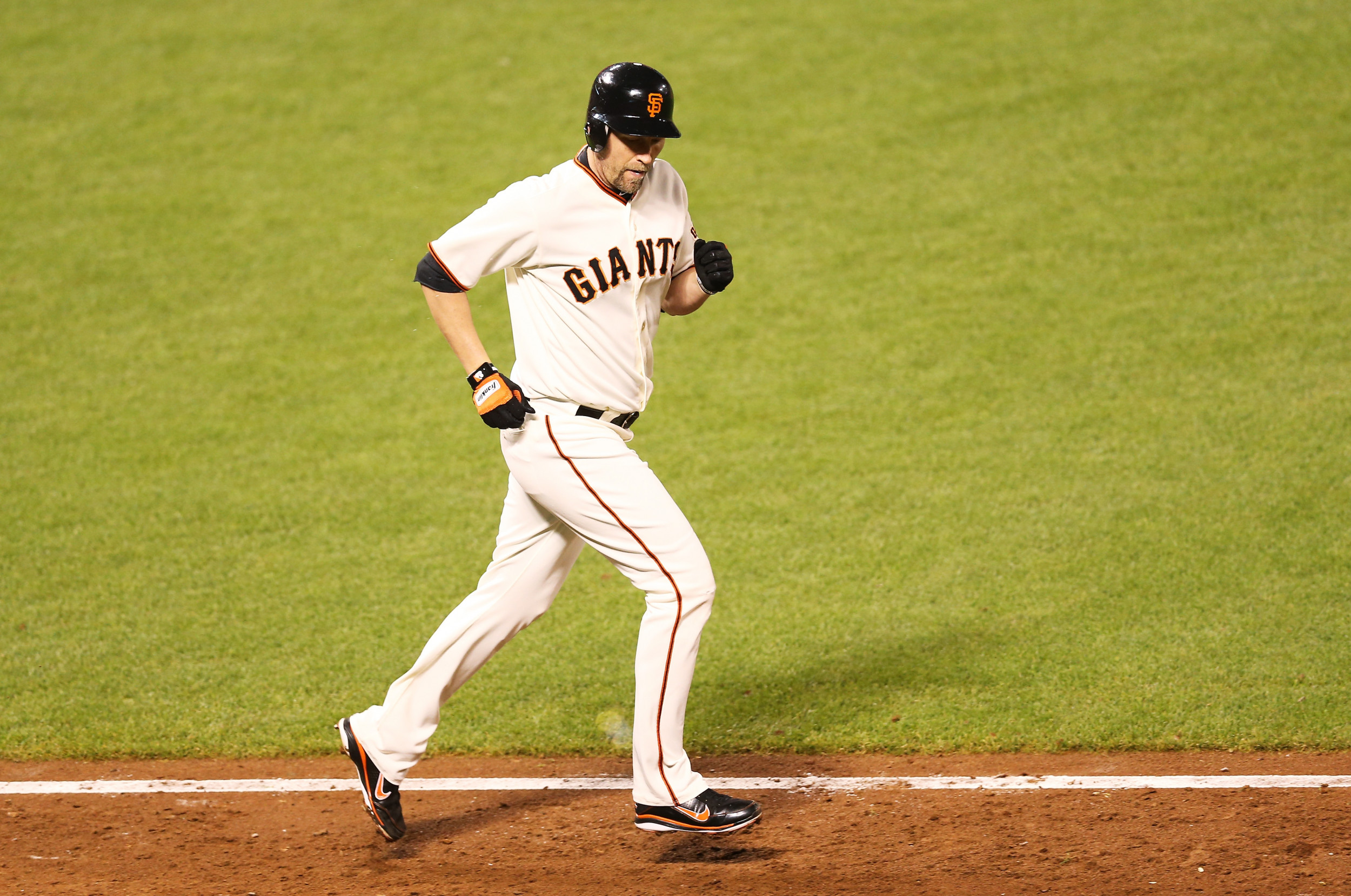 Aubrey Huff Criticizes MLB Teams in Support of All-Star Game Move