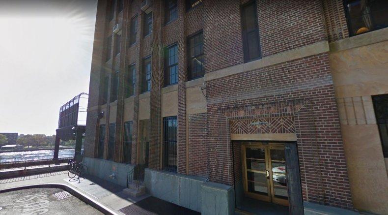 Brearley School New York City