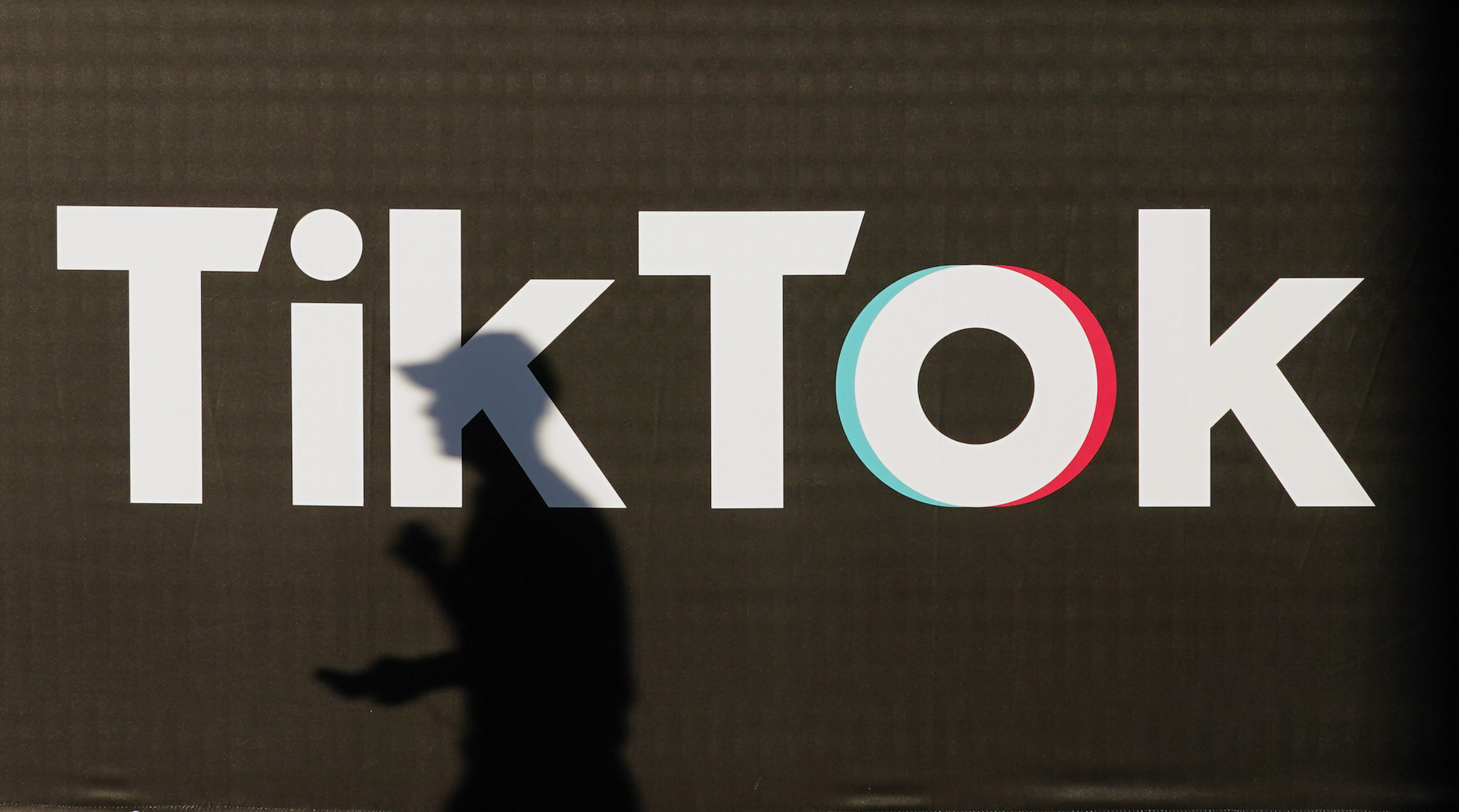 TikTok Users Complain Videos 'Under Review,' Platform Says Cause Fixed