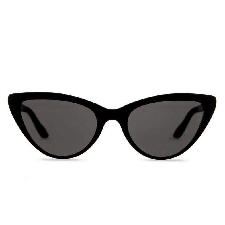 best cheap sunglasses pela