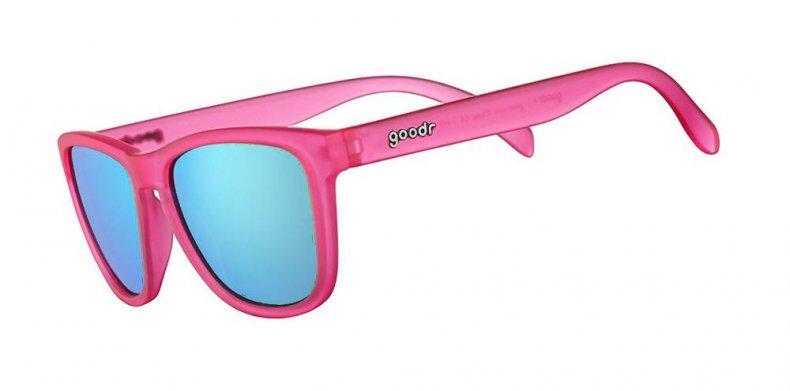 best cheap sunglasses goodr