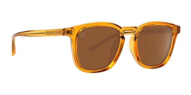 best cheap sunglasses amber coast