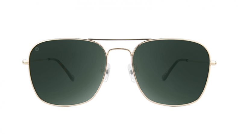 best cheap sunglasses knockarounds